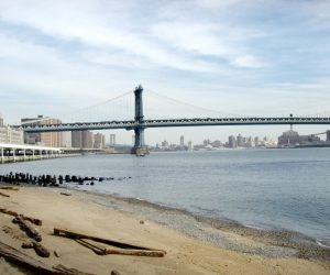 Timothy Cassidy Photography | Tim Cassidy Photographer New York